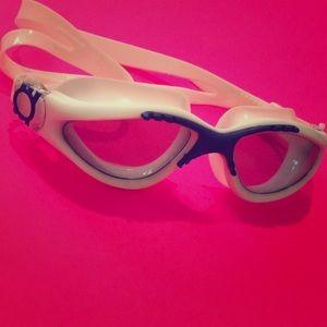 Adult Swim Goggles